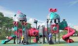 Wholesale Proper Price Amusement Park Kids Outdoor Playground