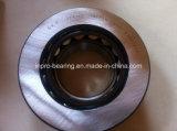 High Performance Industrial Thrust Roller Bearing 29411, 29412, 29413, 29414, 29415 E