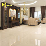 Modern House Wholesale Double Loading Polished Porcelain Tiles