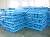 Hot Sale Kinds of Interlining / Woven Interlining / Non Woven Interlining