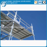 Kwikstage Scaffolding Steel Scaffolds Construction