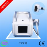 360 Degree Portable Cryo Lipolaser Machine Freeze for Double Chin Patent Product