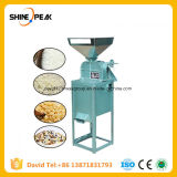 Best Seller! High Quality! ! Paddy Husking Machine/Rice Husker