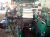 4 Hi High Quality Reversible AGC Cold Rolling Mill