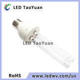 UV Lamp Tube for Disinfection and Sterilization