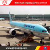 Air Freight From China to Korea/Seoul Logistics Shipping Rates