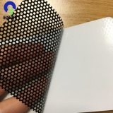 Best Selling PVC Adhesive Film Inkjet Vinyl Sticker Roll with Competitive Price
