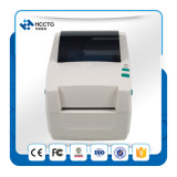 (TL51) Stock Products Status and Barcode Printer Use Barcode Printer/Thermal Printer