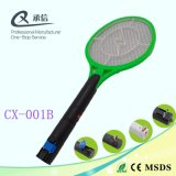 New Style Round Plug Electric Mosquito Repellent Insect Killer Bat