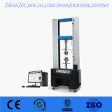 Electronic Horizontal Steel Zwick Universal Tensile Strength Testing Machine