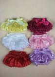 Korean Children Clothes Bubble Skirt Panty Underwear Wholesales