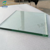 6mm 8mm Clear Float Sheet Price Bullet Proof Rempered Glass for Windows