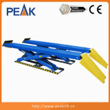 Ce Approval Electric-Air Control System Scissors Auto Elevator (PX12)