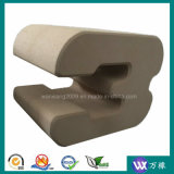 High Quality High Density EVA Foam
