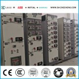 Insulation Voltage 660V 1000V MNS Low Voltage Switchgear Switch Box