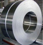 Stainless Steel Cold/Hot Rolled Coil (304)