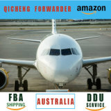 Spain From China to Singapore International Price Agent Freight USA Warehouse Air Cargo Shipping