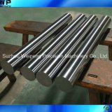 Pneumatic / Hydraulic Cylinder Hard Chrome Plated Piston Rods & Bars