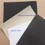 Special White PE Foam Block for Packing