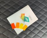 Color Acrylic Board Clear Acrylic Sheet for Sign &Ad