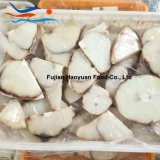 Competitive Frozen Seafood Blue Shark Steak