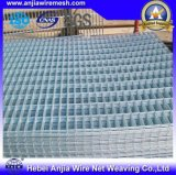 Best Selling Building Material PVC Coating Galvanized Stainless Steel Welded Wire Mesh