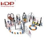Best Seller Children Playground Amusement Park Games