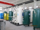 Hospital Oxygen Gas Plant Medical Psa Oxigen Generators High Purity Psa O2 Oxygen Generator Plant Price