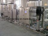 Drinking Water Treatment Machine with Price (RO-5000)