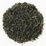 Chunmee Tea 41022/9371/9366 Organic Chinese Green Tea