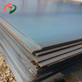 Hot and Cold Rolled 2mm/4mm/6mm/8mm Thick Galvanized /Carbon /Stainless Steel Plate Price