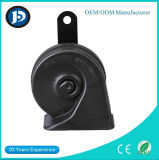 Famous Brand Crisp and Comfortable Special Shape Auto Horn Car Accessories