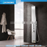 Shower Faucet Shower Head Bathroom Accessory