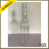 Winebottle Blowing Mould