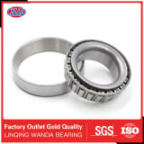 32015 Tapered Roller Bearing Price and Size Chart Very Cheap for Sale Miniature Taper Roller Bearing Motorcycle Spare Part Auto Parts Bearing