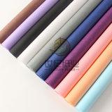 Wholesale Price 1000 Reams A4 Copy Paper 80GSM 160 Cie Custom Color