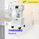Hospital Medical Ventilator Equipment (THR-AV-2000B3)