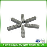 Cemented Carbide Customized or Non-Standard Wear Parts