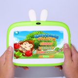 7 Inch Children Educational Tablet PC