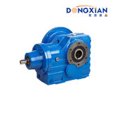 China Post Hole Digger Gearbox, Post Hole Digger Gearbox