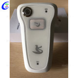 Best Price Portable Infrared Vein Finder, Portable Vein Viewer Price