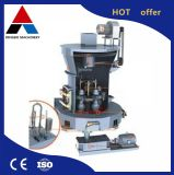 High Technology High Pressure Grinding Mill