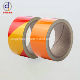 Original Manufacture of Pet Reflective Tapes Made in China