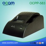 Ocpp-583-R 58mm Paper Width Printing Thermal Printer for Cash Register