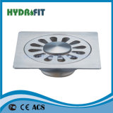 Floor Drain Stainless Steel (FD2124)