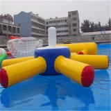 Cheap Water Sports Inflatable Octopus Floating Toys for Fun