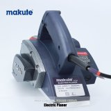 Makute 82mm Electric Wood Planer for Woodworking