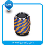 2018 Latest Product Bluetooth Wireless Speaker for RC-Y17 Type