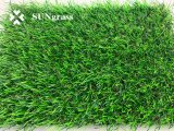 Cheap Water Permeable Artificial Synthetic Grass Carpet Free Sample