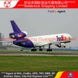 Dropshipping to Mexico from China Guangzhou FedEx agent pick up door to door Courier Express delivery services Cost
